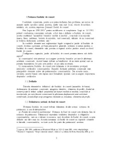 Fondul de Comert - Pagina 3
