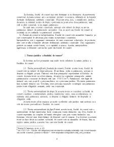 Fondul de Comert - Pagina 4