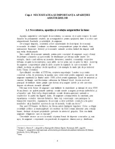 Asigurările de Viață cu Componentă Investițională - Pagina 4