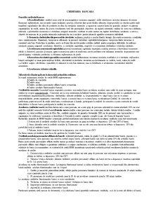 Creditare Bancara - Pagina 1