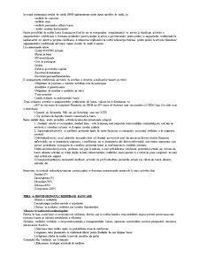 Creditare Bancara - Pagina 5