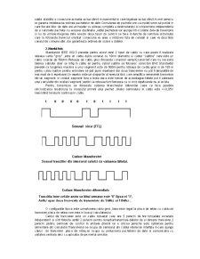 Arhitectura modelului OSI(ISO) - Pagina 2