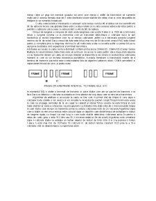 Arhitectura modelului OSI(ISO) - Pagina 4