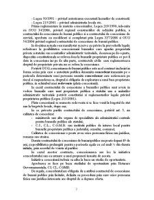 Drept Administrativ - Curs 7 - Pagina 2