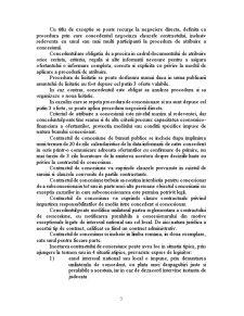 Drept Administrativ - Curs 7 - Pagina 3