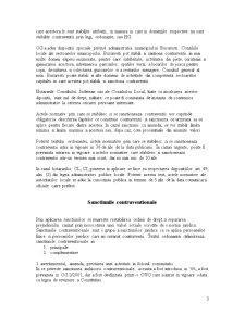Drept Administrativ - Curs 8 - Pagina 3