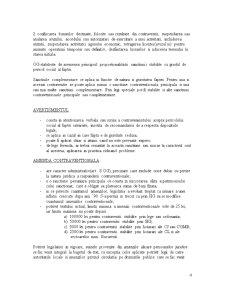 Drept Administrativ - Curs 8 - Pagina 4