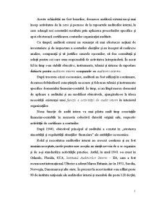 Audit Public - Capitolul 1 - Pagina 3