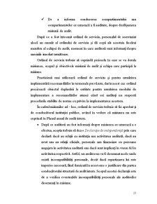 Audit Public - Capitolul 2 - Pagina 3
