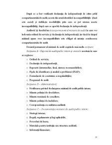 Audit Public - Capitolul 2 - Pagina 4