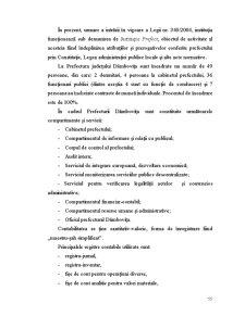 Audit Public - Capitolul 3 - Pagina 2