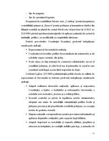 Audit Public - Capitolul 3 - Pagina 3