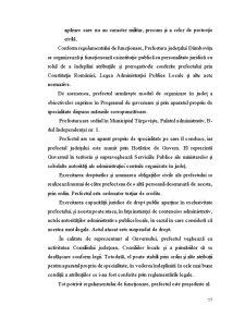 Audit Public - Capitolul 3 - Pagina 4