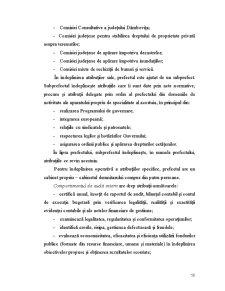 Audit Public - Capitolul 3 - Pagina 5