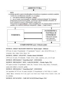 Arhitectura - Pagina 4
