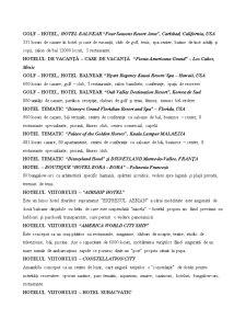 Arhitectura - Pagina 5