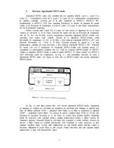 Compresia Audio - Algoritmul MPEG 1 Layer 3 - Pagina 3