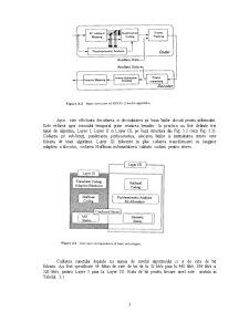 Compresia Audio - Algoritmul MPEG 1 Layer 3 - Pagina 4