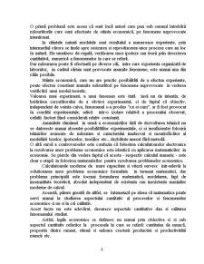 Modelarea și Simularea Sistemelor Agricole - Pagina 4