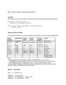 Structuri de Date și Tehnici de Programare - Pagina 4
