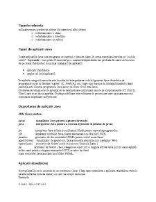 Structuri de Date și Tehnici de Programare - Pagina 5
