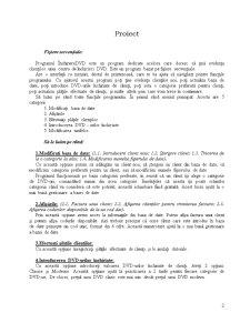 Algoritmi in Programare - Inchiriere DVd - Pagina 2