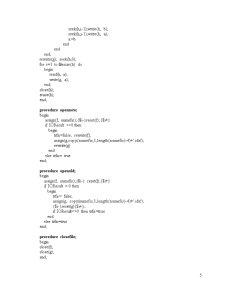 Algoritmi in Programare - Inchiriere DVd - Pagina 5