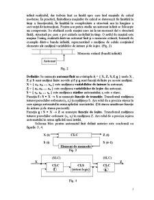 Sisteme Automate - Pagina 3