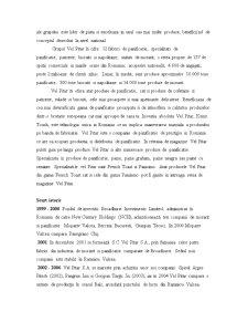 Sistemul Logistic al unei Intreprinderi Agroalimentare - Pagina 2