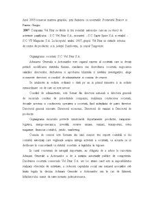 Sistemul Logistic al unei Intreprinderi Agroalimentare - Pagina 3