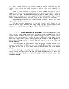 Creația Monetară a Băncilor Comerciale - Pagina 3