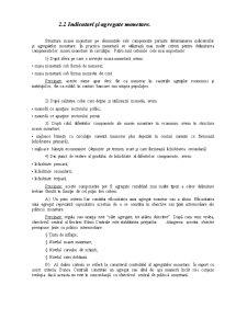 Creația Monetară a Băncilor Comerciale - Pagina 5