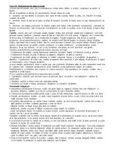 Moneda - Pagina 2