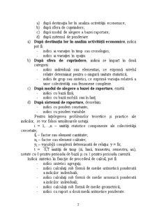 Statistica Afacerilor - Pagina 3