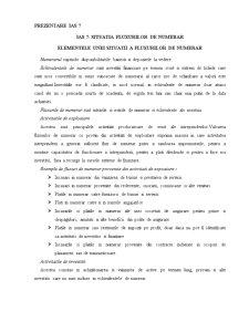 Proiect de Practica Informatica - Pagina 1