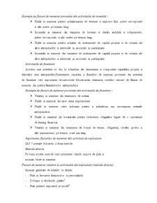 Proiect de Practica Informatica - Pagina 2