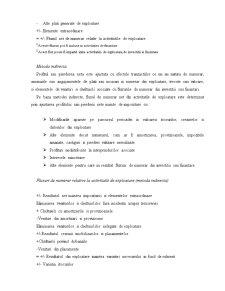 Proiect de Practica Informatica - Pagina 3