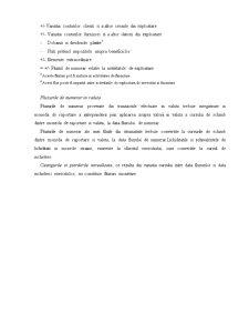 Proiect de Practica Informatica - Pagina 4