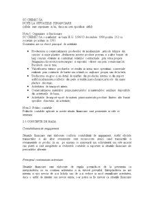 Proiect de Practica Informatica - Pagina 5