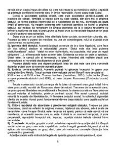 Introducere în Drept - Pagina 2