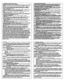 Obligații - Pagina 1
