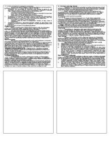 Obligații - Pagina 4
