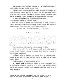 Metode de Gestionare a Ratei Dobânzii - Pagina 4
