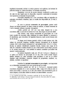 Dreptul Executarii Silite - Pagina 3