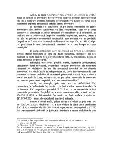 Dreptul Executarii Silite - Pagina 4