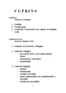 Dreptul Civil - Pagina 2