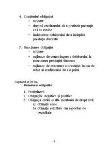 Dreptul Civil - Pagina 3