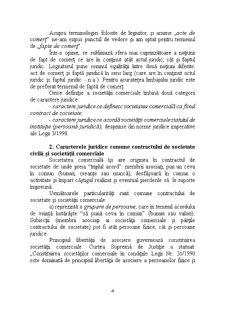 Drept Comercial 2 - Pagina 2