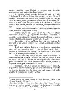 Drept Comercial 2 - Pagina 3