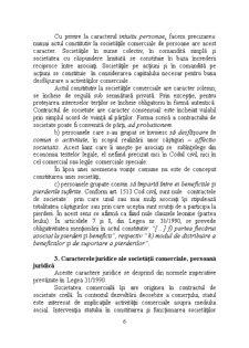 Drept Comercial 2 - Pagina 4
